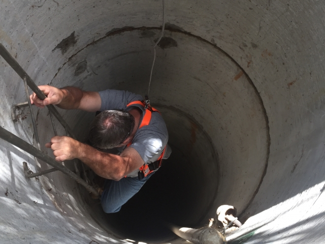 Bore repairs Deep Well Balga