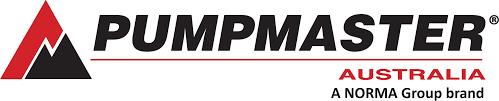 Pumpmaster Logo