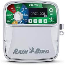 Rain Bird Controller Perth bore water maintenance repairs