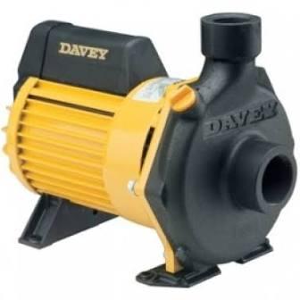 Davey Dynaflow